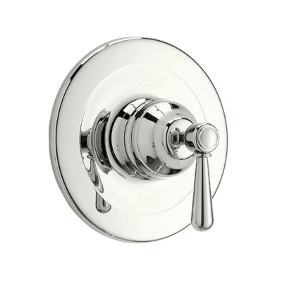 Rohl® ARB1400LM-PN Country Bath/Verona Trim Only, Polished Nickel