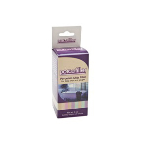 Rohl® FILLAFIX Porcelain Repair Kit