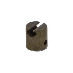 SARGENT® 9255-PRT Clamp Removal Socket Only