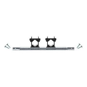 Sioux Chief PowerBar™ 523-1624 Universal Bracketing System, 66 to 90 lb, Domestic