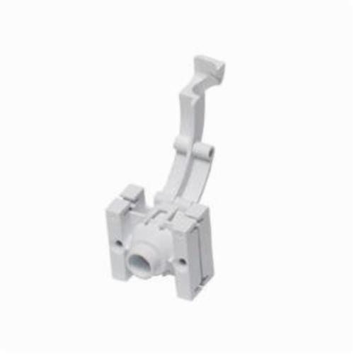 Sioux Chief 525-P22 Bend Support, Domestic