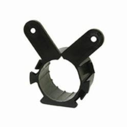 Sioux Chief Suspensulator™ 558-E4 Tube Suspension Clamp and Insulator, 1 in CTS Tube, Polyethylene