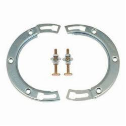 Sioux Chief 886-MRM 2-Piece Repair Ring Kit, For Use With Closet Flange