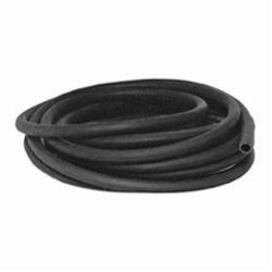 Sioux Chief 906 Dishwasher Drain Hose, 50 ft L, 20 psi, Domestic