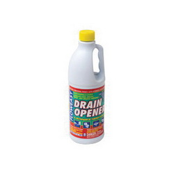 Tomahawk Floweasy™ 963-HTL-FE32 Liquid Drain Opener, 1 qt Bottle