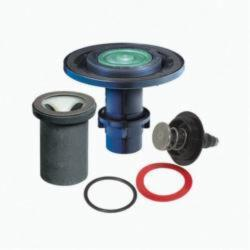 Sloan® 3301073 A-1106-A Performance Kit, For Use With Royal® Flushometer, Domestic