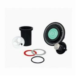 Sloan® 3301074 Rebuild Flushometer Performance Kit, For Use With Royal® Low Consumption Urinal, Domestic