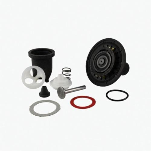 Sloan® 3317011 R-1011-A Repair Kit, For Use With Regal® Flushometer