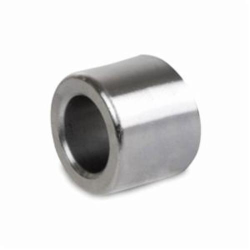 Smith-Cooper® 52IN3020012 Type 2 Pipe Insert, 2 x 1-1/4 in, Socket Weld, Carbon Steel