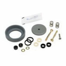 T & S B-10K Spray Valve Repair Kit, For Use With B-0107 Gray Spray Valve
