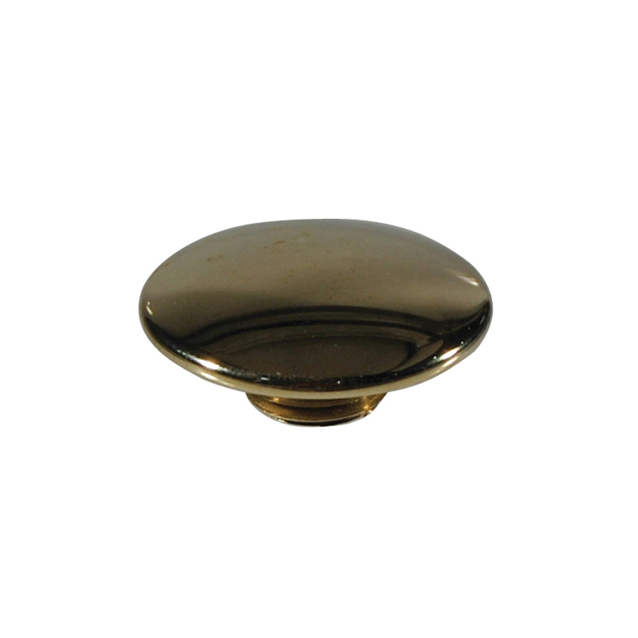 Consolidated Supply Co. | Toto® 3EU4023 Handle Cap, For Use With ...
