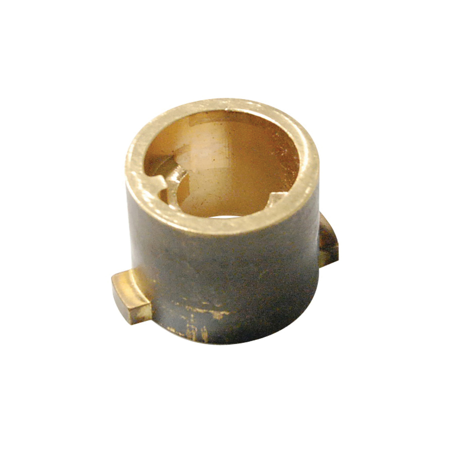 Toto® 4BU4013 Stopper, For Use With: TSTA Thermostatic Mixing Valve