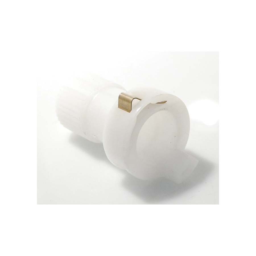 Toto® 6BU4048 Stopper Stem, For Use With: TSTA/TSTD Thermostatic Mixing Valve