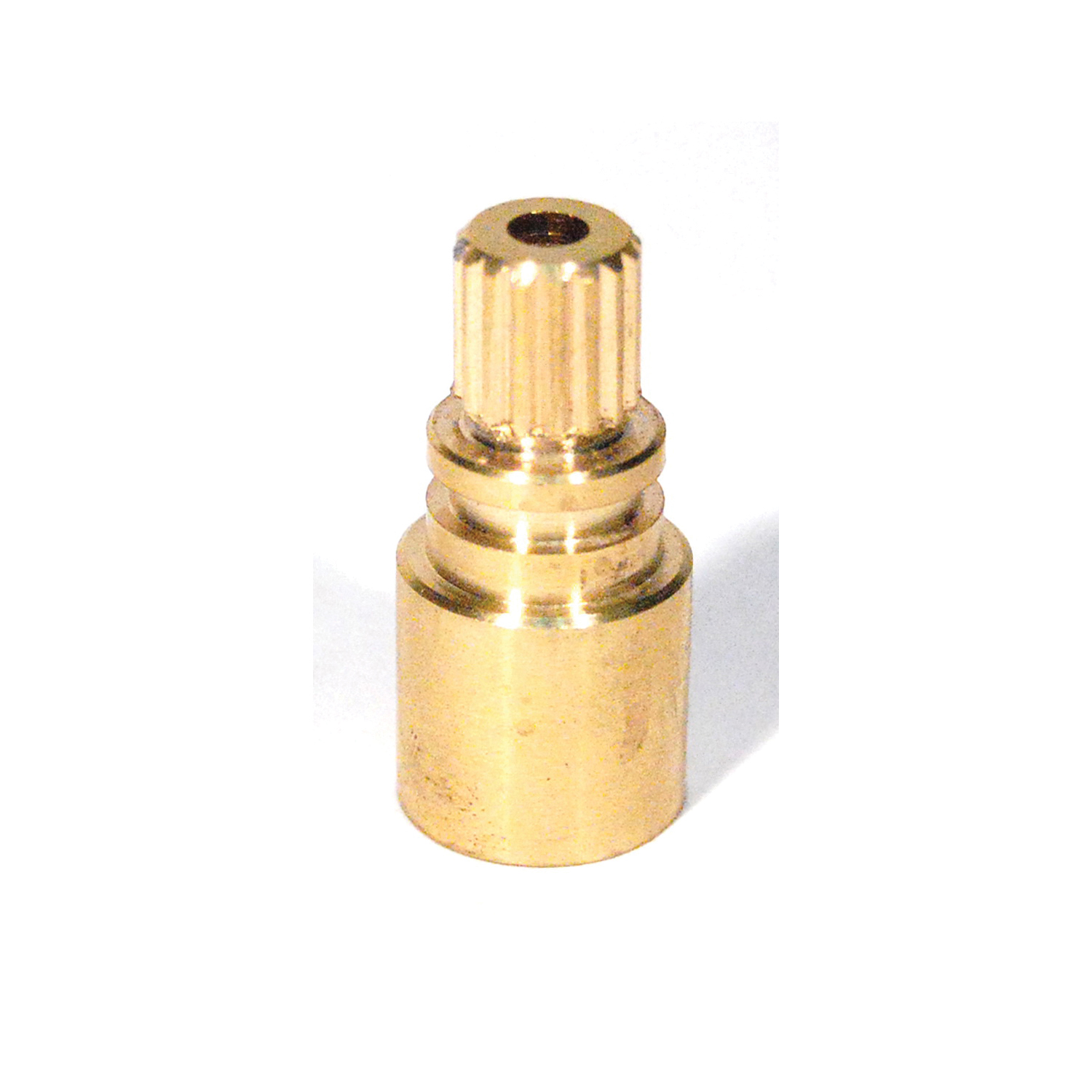 Toto® 6BU4055 Thermo Control Stem, For Use With: TSTA/TSTD Thermostatic Mixing Valve