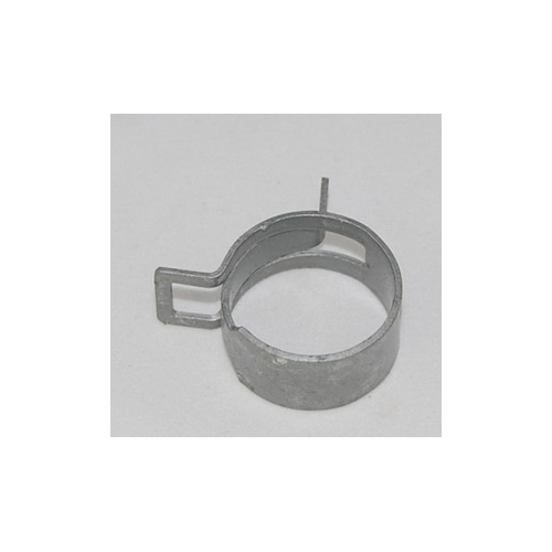 Toto® 74230T1 Hose Clamp, For Use With TES6ADC-12 Soap Dispenser