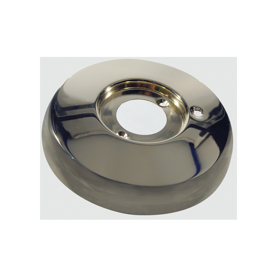 Consolidated Supply Co. | Toto® 7EU4001 Cover Plate, For Use With ...