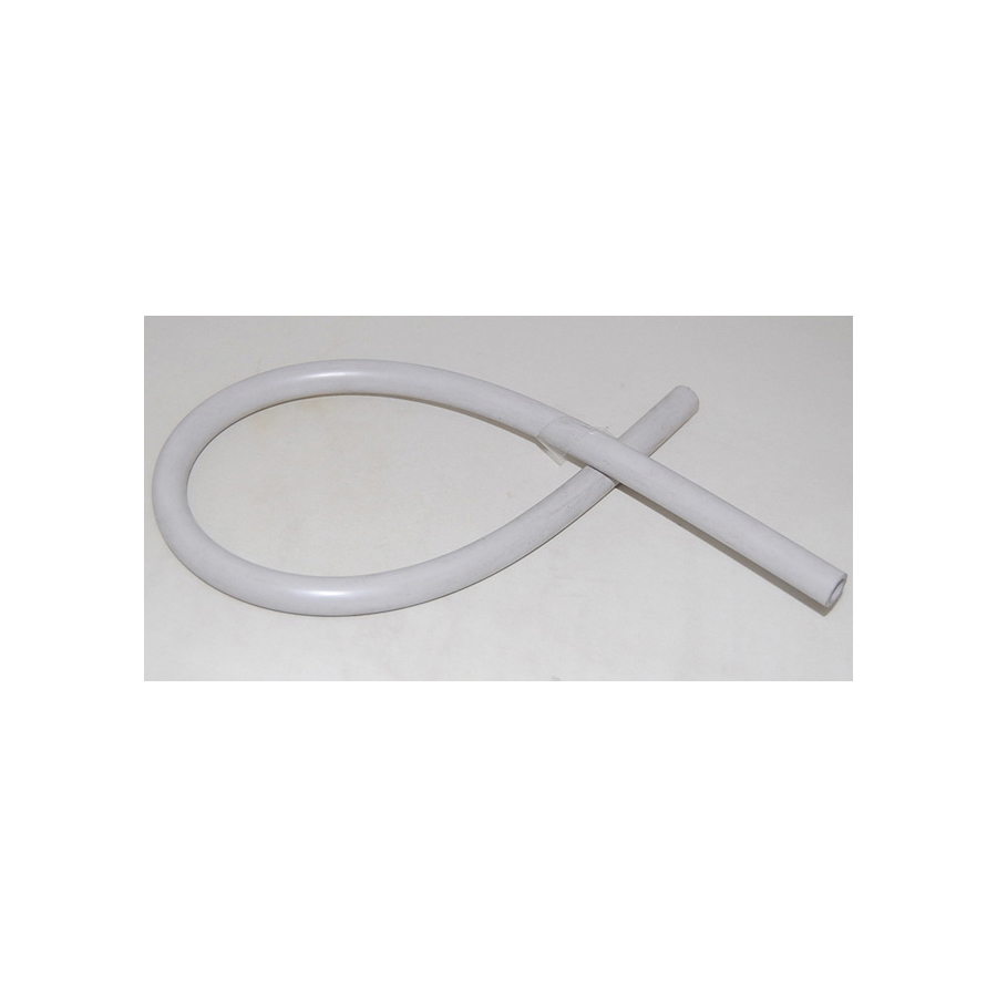 Consolidated Supply Co. | Toto® 92685 Connection Hose, For Use With ...