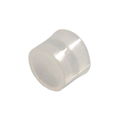 Toto® 95843 Inside Tube, For Use With TES3ADC-12 Soap Dispenser