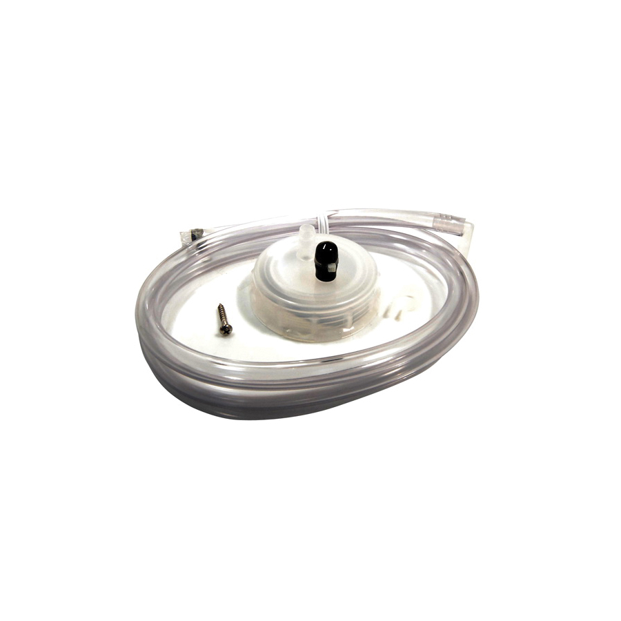 Toto® 95850T2 Coupling Cap, For Use With Soap Dispenser