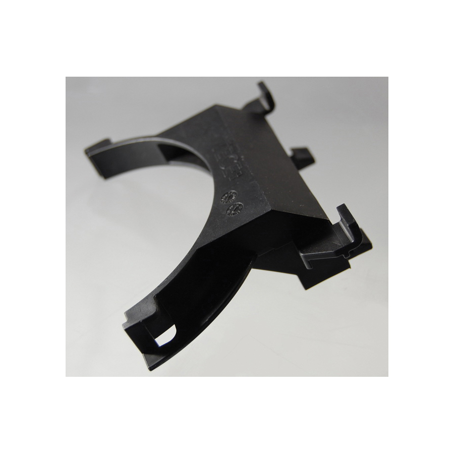 Toto® 9AU282 Bracket, For Use With DuoFit™ WT151M and WT152M in Wall Tank System