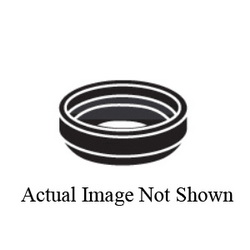 Toto® THU131 Tank-to-Bowl Gasket, For Use With Drake® CST744SLD 2-Piece Toilet