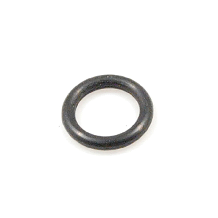Toto® 9BU4005 O-Ring, For Use With TL784DD/TL794DD Residential Faucet