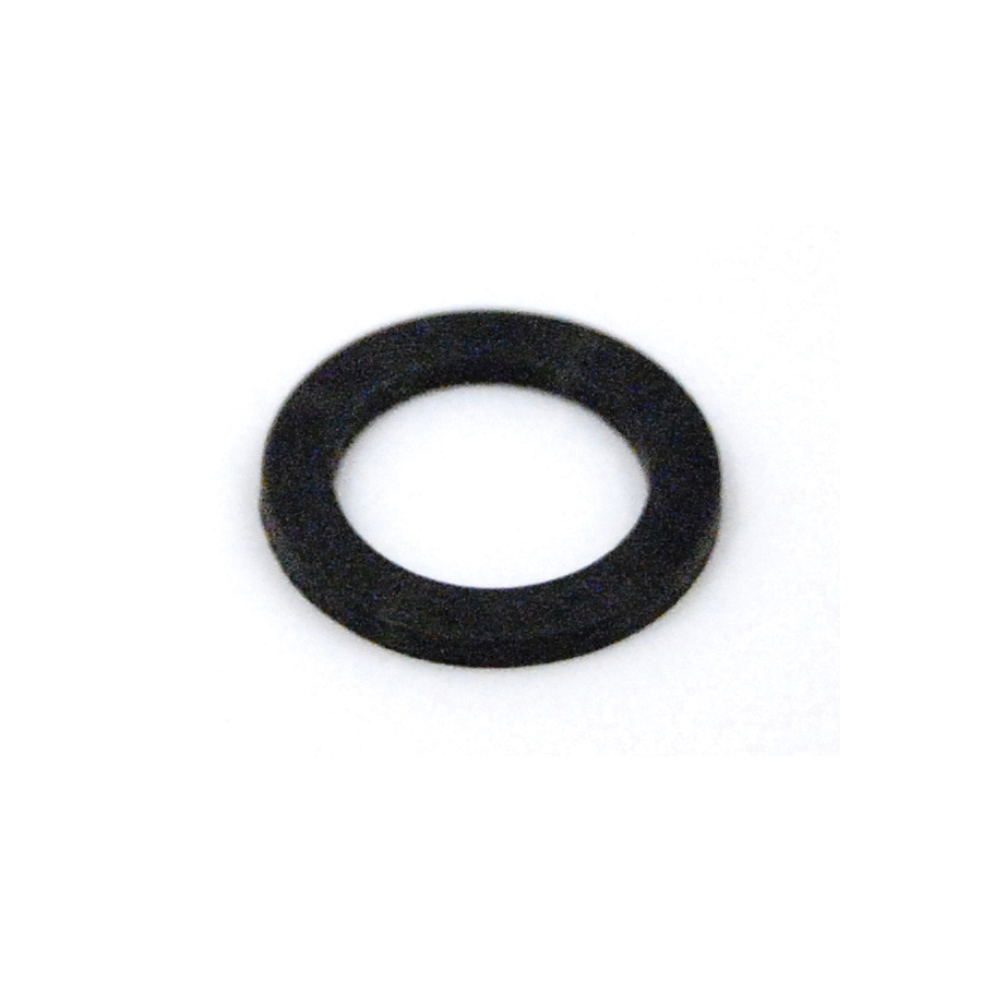 Toto® 9BU4012 O-Ring, For Use With Clayton™ Faucet