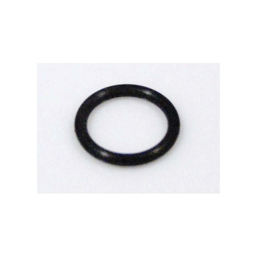 Toto® 9BU4019 O-Ring, For Use With Lloyd™ Faucet