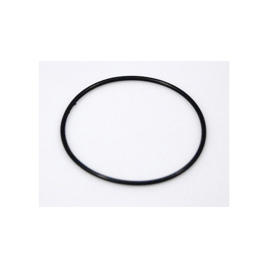 Consolidated Supply Co. | Toto® 9BU4021 O-Ring, For Use With Lloyd ...