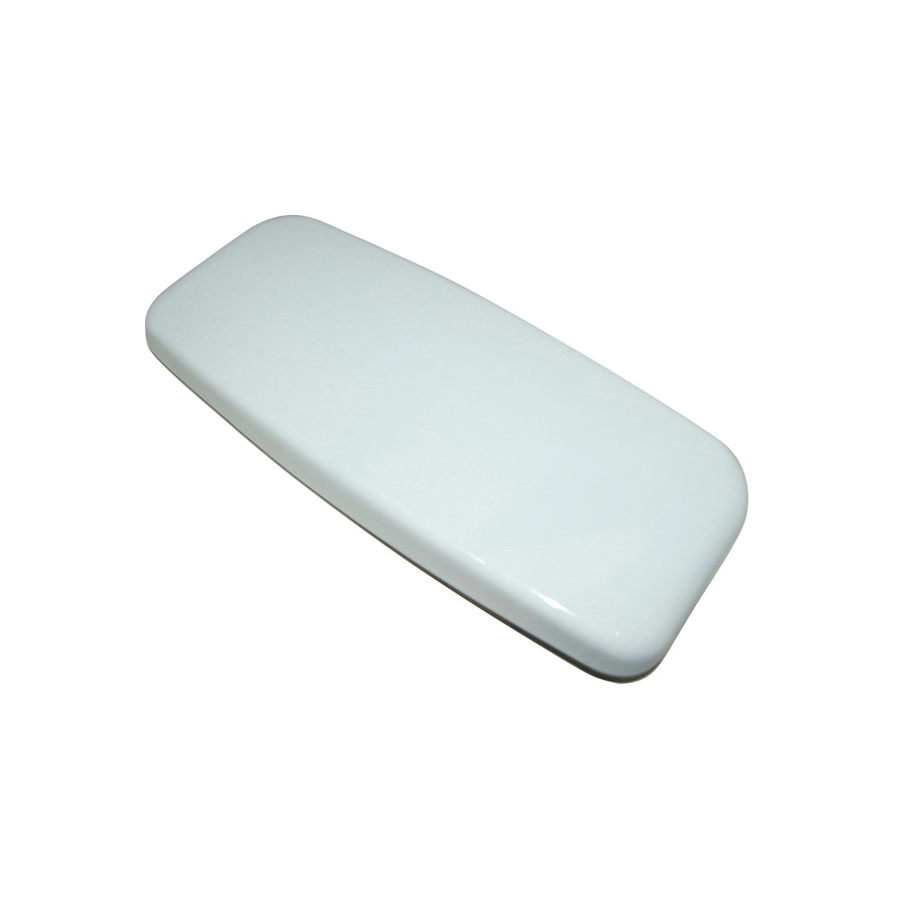 Toto® TCU794CRE#01 Tank Lid, For Use With Eco Nexus® Toilet, Vitreous China, Cotton