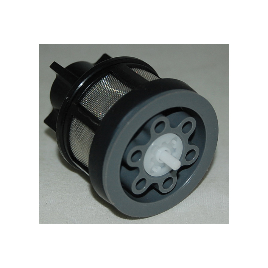 Toto® TH323V104R Piston Assembly, For Use With EcoPower® TET3GA 1.6 gpf Concealed Small Flush Valve Toilet