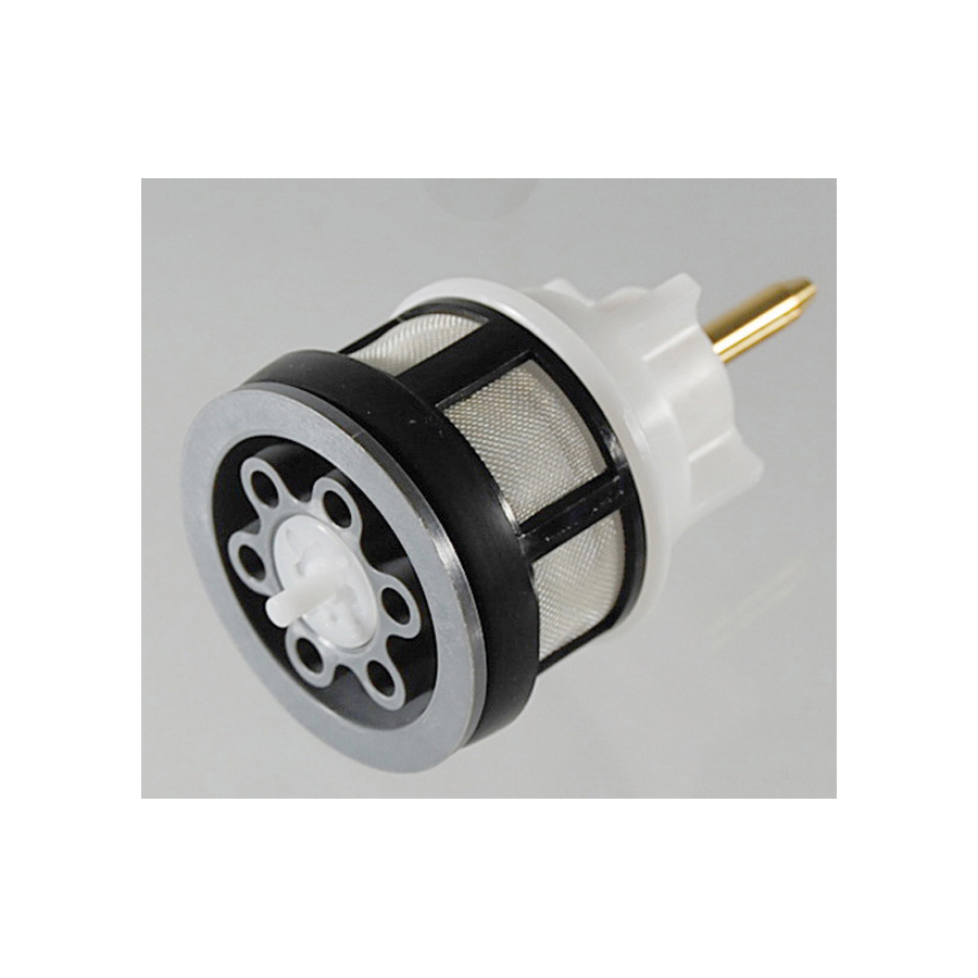 Toto® TH323V105R Piston Assembly, For Use With Toilet 1.6 gpf Flushometer