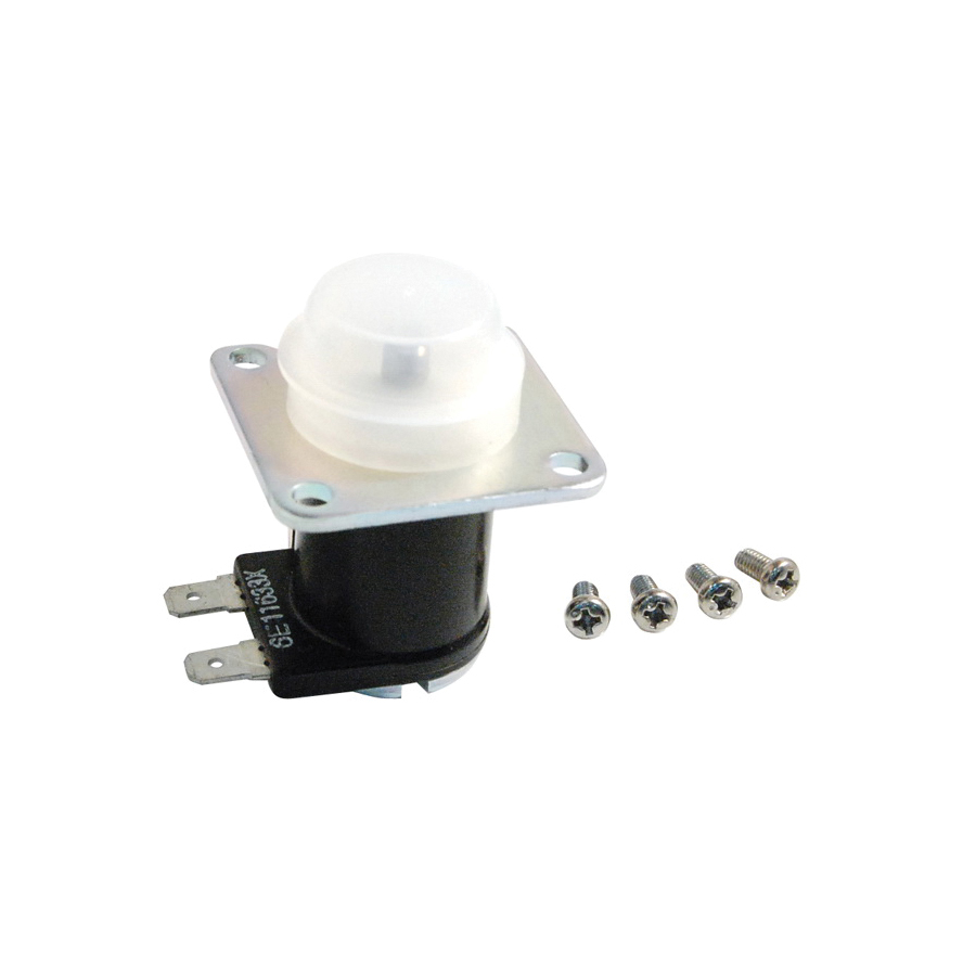 Toto® TH559EDV165 Solenoid, For Use With TEF65LV13 and TEF65LV18 AC Powered Automatic Urinal Flush Valve