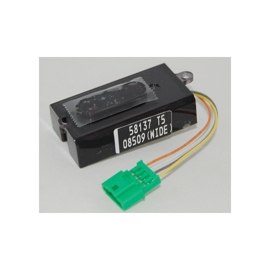 Toto® TH559EDV540 Sensor, For Use With Flushometer