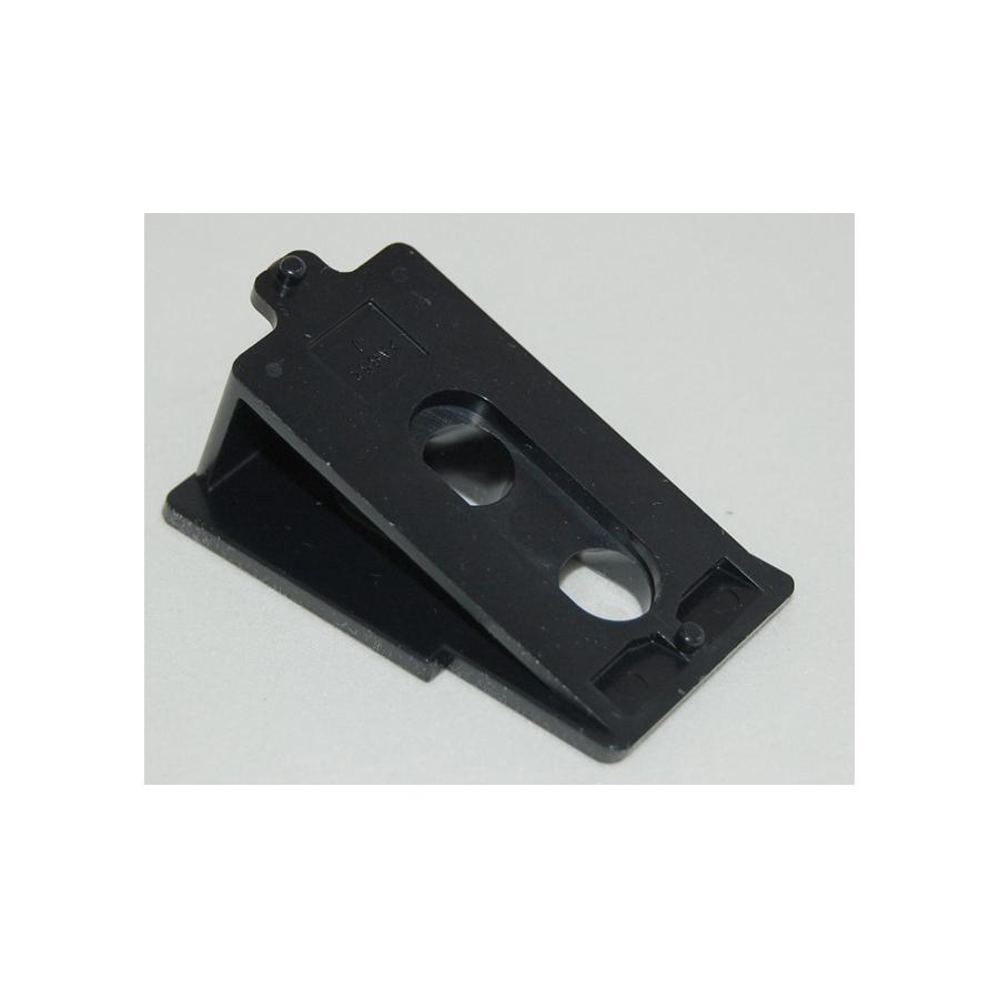 Toto® TH559EDV541 Sensor Holder, For Use With Toilet Flushometer