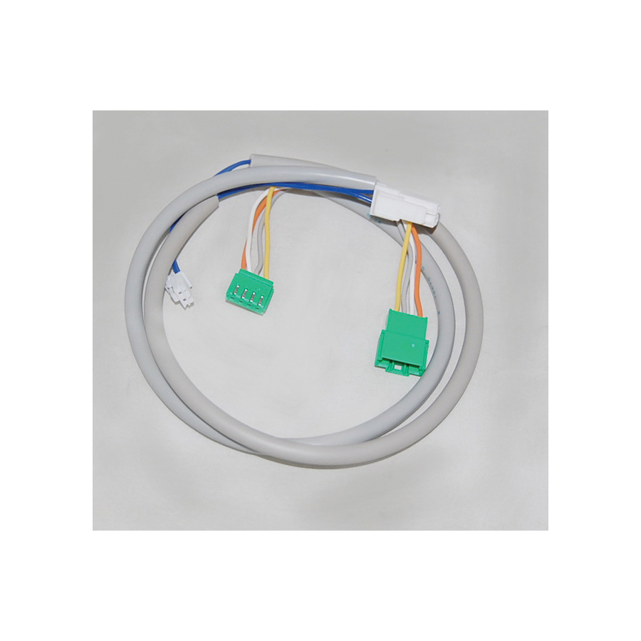 Consolidated Supply Co. | Toto® TH559EDV556 Extended Wire Set, Domestic