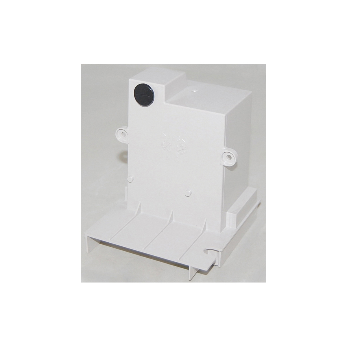 Toto® TH559EDV560 Thermal Dynamo Control Unit, For Use With EcoPower® TEL5GT Fordham™ Spout Sensor Faucet, 10 sec, ABS/Polypropylene