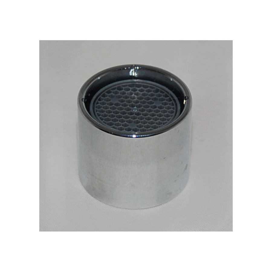 Toto® TH559EDV564 Aerator Flow Nozzle Assembly Set, Brass/Polypropylene