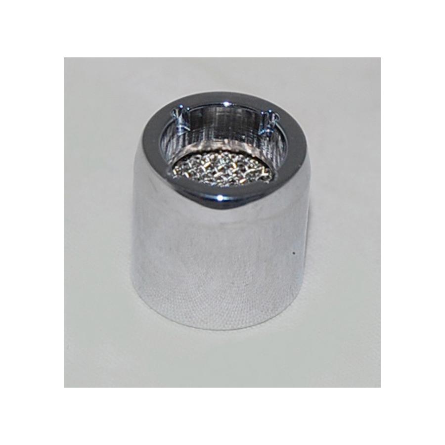 Toto® TH559EDV566 Nozzle Assembly Set, Brass/Polypropylene
