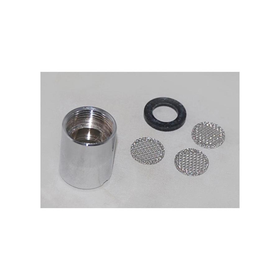 Toto® TH559EDV908 Laminar Flow Nozzle, Brass