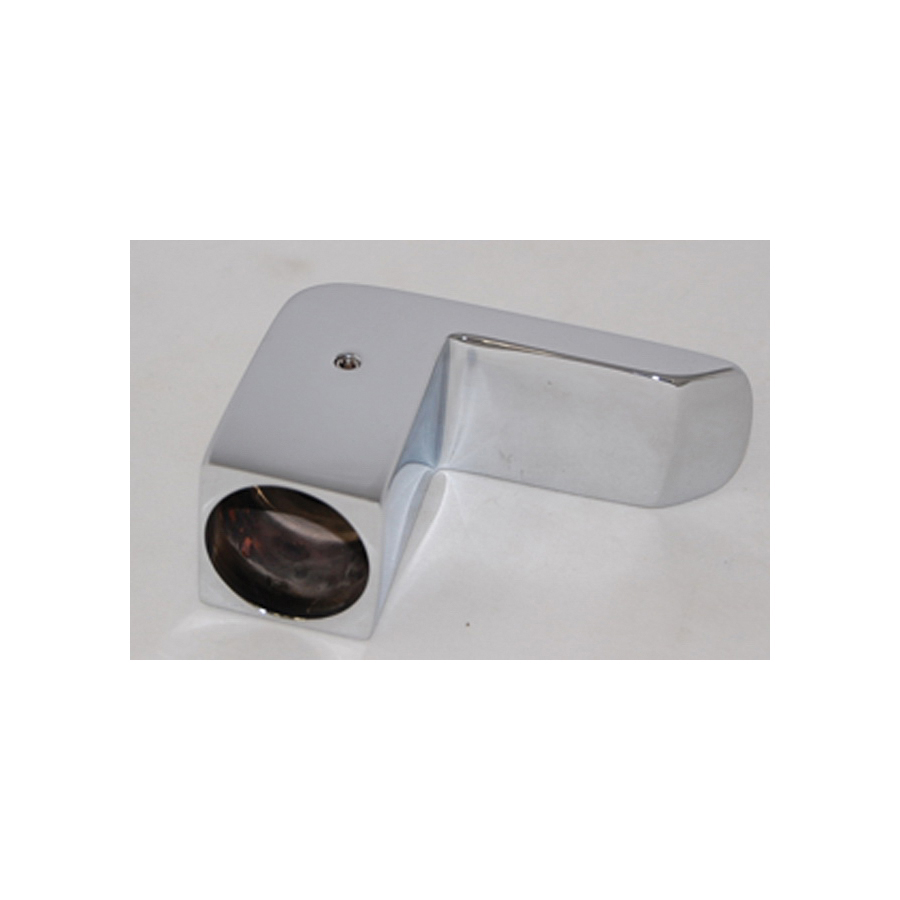 Consolidated Supply Co. | Toto® THP4027 Hot Lever Handle, For Use ...