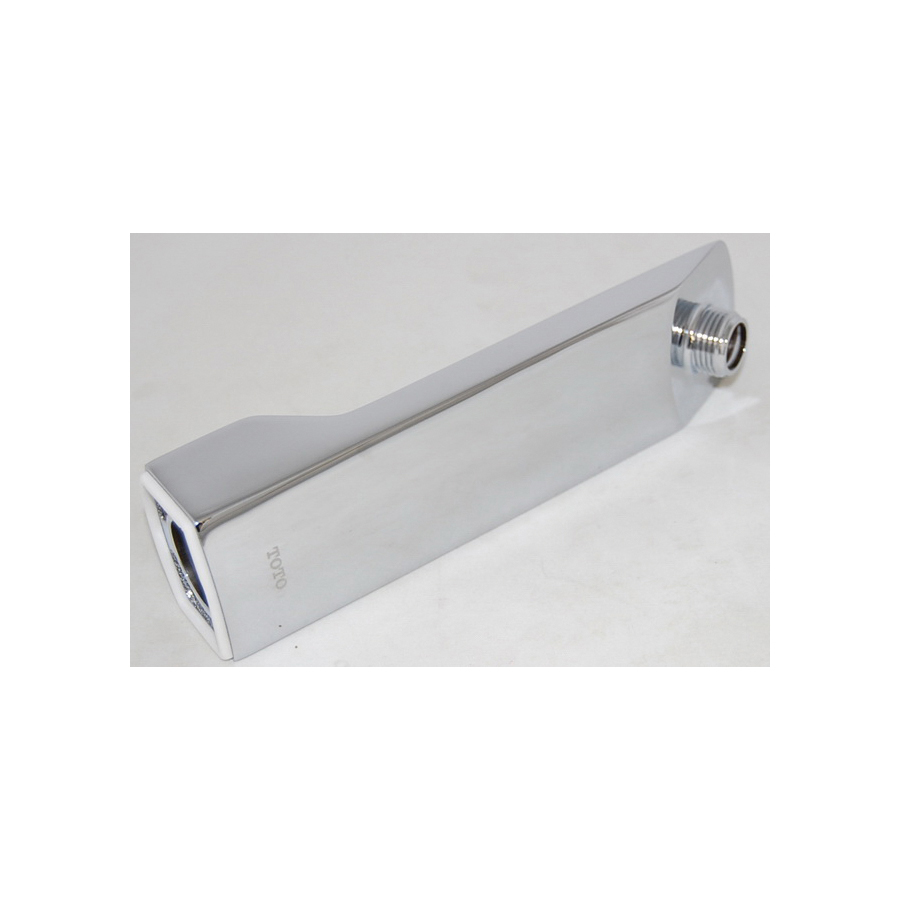 Toto® THP4059#CP Shower Arm