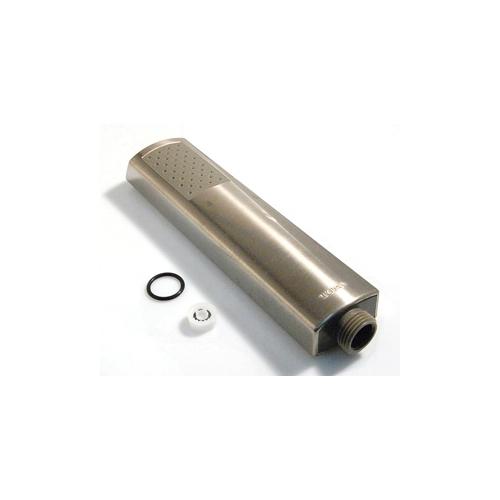Toto® THP4068#BN Soiree® Hand Shower Head, 1 Spray