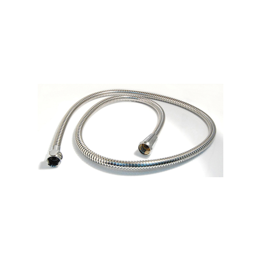 Toto® THP4071#CP Flexible Hand Shower Hose