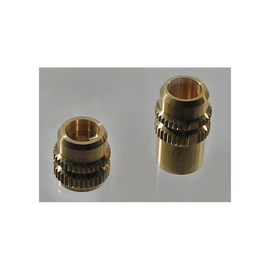 Toto® THP4224 Volume Control Stem Adapter, For Use With: TSTA/TSTD SMA Thermostatic Mixing Valve