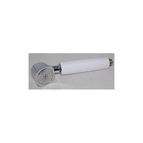 Toto® THP4237#CP Guinevere™ Hand Shower Head, 2.5 gpm