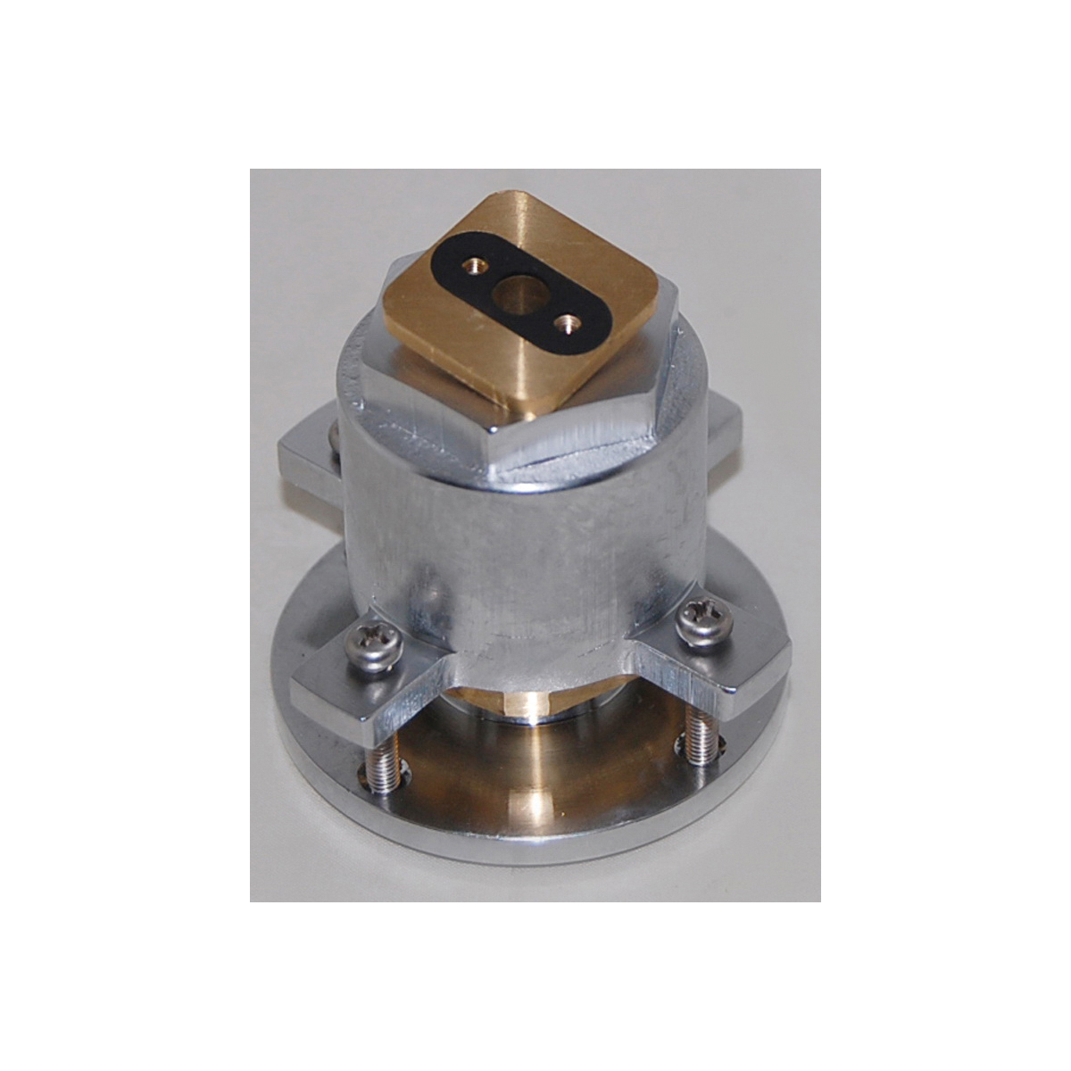 Toto® THP4378 Flow Control Unit, For Use With: Residential Shower Faucet, Brass