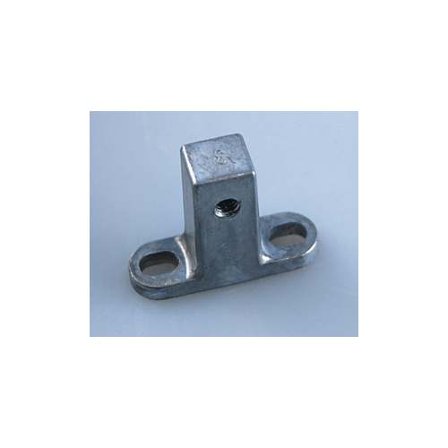 Toto® THP4507 Bracket, For Use With Aquia™ YB416/YP416/YR416/YH416 Robe Hook