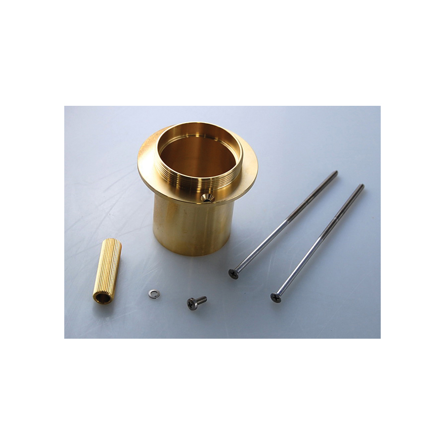 Toto® THP4709 Extension Kit, For Use With: Keane™ TS211P Pressure Balance Trim