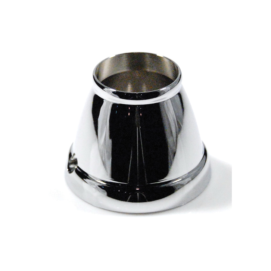 Consolidated Supply Co. | Toto® THU4116 Spout Base, For Use With ...